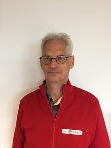 <b>Michael (66)</b>