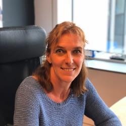 Karen Andersson